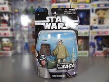Star Wars Saga Collection - Luke Skywalker