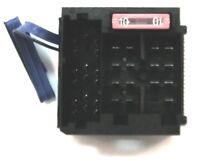 BLAUPUNKT Kabel Adapter Stecker Ersatzteil 8634392702 Sparepart