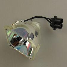 ET-LAE900 Bare Lamp For PANASONIC PT-AE900/PT-AE900U/PT-AE900E Projector