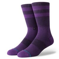 Stance NEW Men/'s Jacinto Socks Multi BNWT