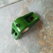 John Deere 14T Baler Pickup Bearing Housing And Bushing