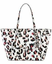 GUESS Synthetic Totes