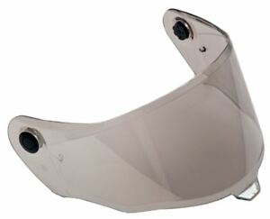 Bell Panovision Shield fits SRT SRT Modular Race Star Pro Star and Star Helmet