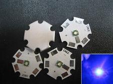 Beleuchtung & Abdeckungen Decke Led Aquarium Programmierbar Alba Sonnenuntergang 36x3w 108w Cree Haustierbedarf