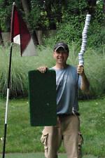 Golf Mat Bundle (3)