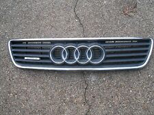 95 96 97 Audi A6 Front Upper Grille OEM Grill 4A0 853 651 C OEM 4A0853651C