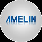 amelin-lcd