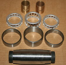**NEW Harley Knucklehead Panhead Shovelhead FL Rod Rebuild Kit W/ Crank Pin #47