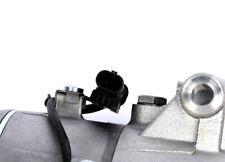 A/C Compressor and Clutch 15-22292 fits 14-15 Chevrolet Cruze 2.0L-L4