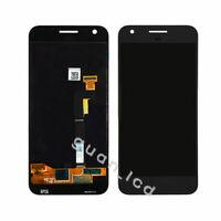 "FIX 5.0"" Google Pixel Nexus S1 LCD Screen Digitizer Touch G-2PW4100, G-2PW4200"