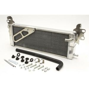 AFCO 80280NDP Heat Exchanger, For 07-13 Shelby GT500/Ford Mustang NEW