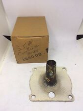 Chrysler Outboard Crank Case Gasket? - 128009