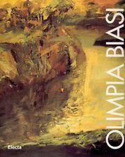 BIASI - Goldin Marco (a cura di), Olimpia Biasi. Opere 1986-1996