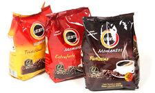 06 Bags of Savory Brazilian Ground Coffee Utam 500g, national brand