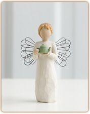 Willow Tree  Susan Lordi Angel of the Kitchen 26144