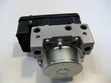 ABS-Pumpe Druckmodulator Honda CBR 250 R ABS, 11-