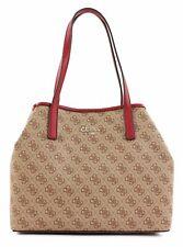 Kleine GUESS Damentaschen   eBay