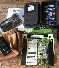 Bushnell Trophy Cam 8 Megapixel Trail Camera
