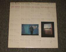 Gary Burton~Times Square~1978 Post Bop~Steve Swallow~Roy Hanes~FAST SHIPPING!