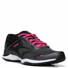 475b1fd9ad Ryka Black Athletic Shoes for Women