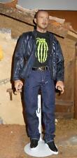 1/6 scale COO Breaking bad Chemical partner Jessie in street clothes loose
