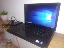 "Dell Inspiron N5030 15.6"" (320GB, Intel Pentium Dual-Core, 3GB) Laptop Win 10"