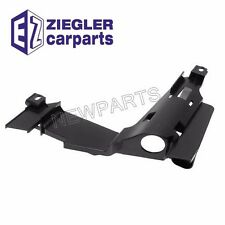 NEW BMW E46 328i 323i 330i Headlight Bracket Left Replacement EZ 63128380187