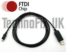 FTDI USB programming cable for TYT TH-7800 TH-9800 TH-UV3R TH-2R, Zastone MP800