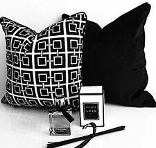 Living Room Geometric Modern Decorative Cushions & Pillows