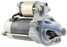 BBB Industries 17203 Remanufactured Starter