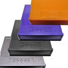 Hori 251 Block Memory Card For Nintendo GameCube