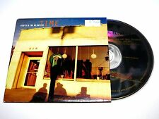cd-single, Hootie & The Blowfish - Time, Cardsleeve, Australia