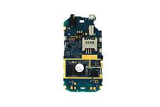 Genuine Samsung C3300K Champ, C3300 Star Mini Motherboard - GH82-05501B
