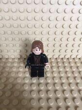 Lego Star Wars Anakin Skywalker 7256