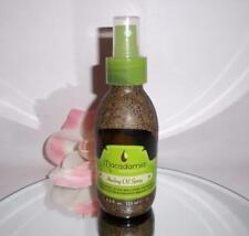 Macadamia Healing Oil Spray Natural Light Therapeutic Oil All Hair Types 4.2oz