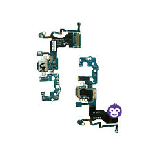 GENUINE SAMSUNG GALAXY S9 G960F CHARGER  PORT ORIGINAL TYPE C CHARGING FLEX MIC