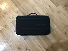 GoPro Karma Drone Shoulder Carry Bag / Backpack Travel Carrying Case ONLY