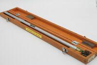 Mitutoyo Verlängerung 500 mm für Innenmessgeräte Serie 511 - 953558