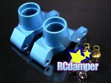 GPM ALUMINUM REAR KNUCKLE ARM B TAMIYA 1/10 TA03 TA03R TA03F TA 03 03R 03F