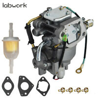 Carburetor For Kohler CV730 S CV740 S 25HP 27 HP Engine 24853102-S Tractor Carb