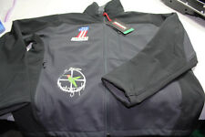 Elvis' Place jacket FXR -or- DIE! Harley #1 embroidery M L XL XXL NEW EPS18587