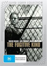 The Fugitive Kind (DVD, 2009)