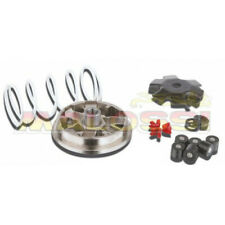 3 guide curseur pour variateur Yamaha neos aerox bws mbk ovetto nitro booster 50