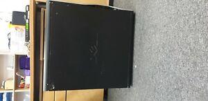 Dell Precision T7500 Xeon X5660 2.80GHz 256GB SSD 48GB RAM Nvidia Quadro 600 1GB