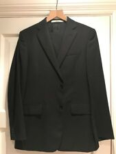Men's Suit Gianfranco Ferre