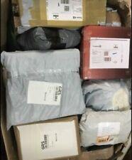 1 x Unopened / Lost Parcels Ebay, Royal Mail, Hermes Returns - Job Lot Unknowen