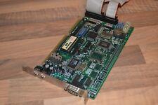 Photoplay Audio Karte PP2000/CI-8000 Videospielautomat *ungetestet*