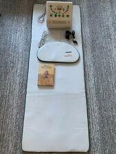 Vita Life MRS 2000 + Home Magnetfeld Magnetfeldtherapie