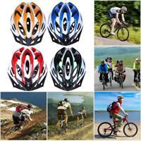 Road Cycling Bike MTB Bicycle Helmet Ultraligt Bike Riding Safety Adult Helmet