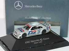 1 87 Mercedes-benz Classe C W202 DTM 1994 AMG D2 Privé 8 Ellen Lohr - Dealer